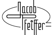 jacob-pfeiffer-logo