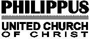 philippus_logo
