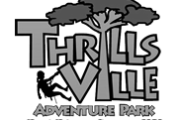 Thrillsville Adventure Park